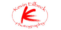 Kevin Eilbeck Photography