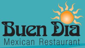 Buen Dia Mexican Restaurant