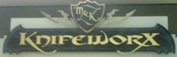 M & K Knifeworx