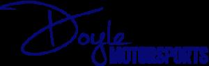 Doyle Motorsports
