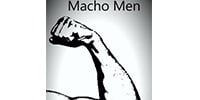 Macho Men Maid Service