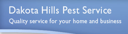 Dakota Hills Pest Service