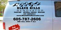Black Hills Renovator