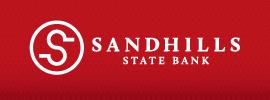 Sandhills State Bank