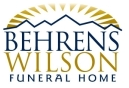 Behrens-wilson Funeral Home - Obits