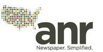 American Newspaper Rep