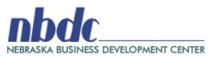 Ne Business Development Center Nbdc