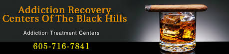 Drug Counseling Addiction Recovery Centers