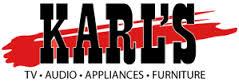 Karl's Tv & App/spearfish