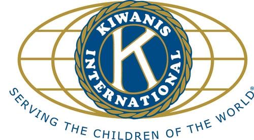 Kiwanis of the Black Hills