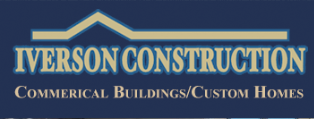 Iverson Construction