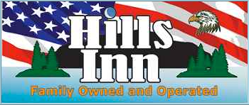 Hills Inn
