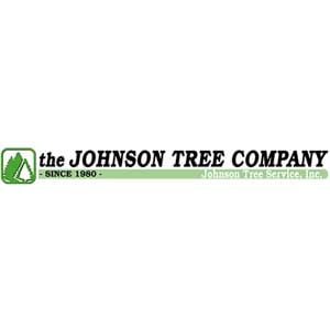 The Johnson Tree Company