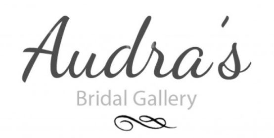 Audra's Bridal & Career Wear