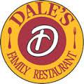 Dale's Family Restaurant