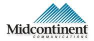Midcontinent Communication/sd News