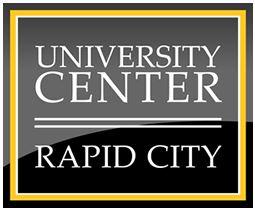 University Center- Rapid City