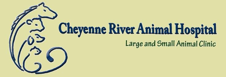 Cheyenne River Animal Hospital