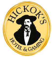 Hickok's