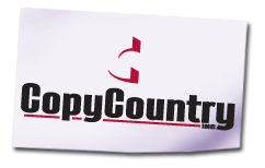 Copy Country