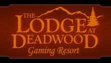 The Lodge - Casino