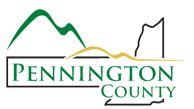 Pennington County Auditor