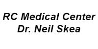 RC Medical Center - Dr. Neil Skea