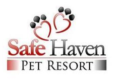 Safe Haven Pet Resort