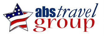 Abs Travel Group Inc