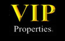 Lein, Stephanie / Vip Properties