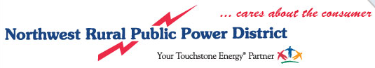Northwest Rural Public Power District Nwrppd