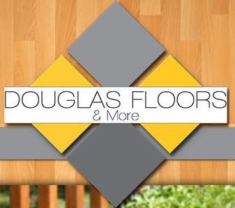 Douglas Floors & More