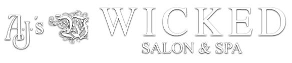 Alex Johnson/aj's Wicked Salon & Spa