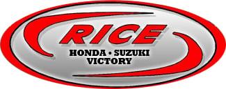 rice honda suzuki rapid city sd