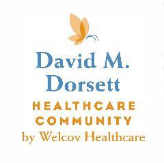 David M Dorsett Healthcare Community