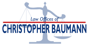 Law Offices of Christopher Baumann