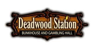 Deadwood Station