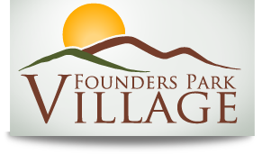 Founders Park Village Apts