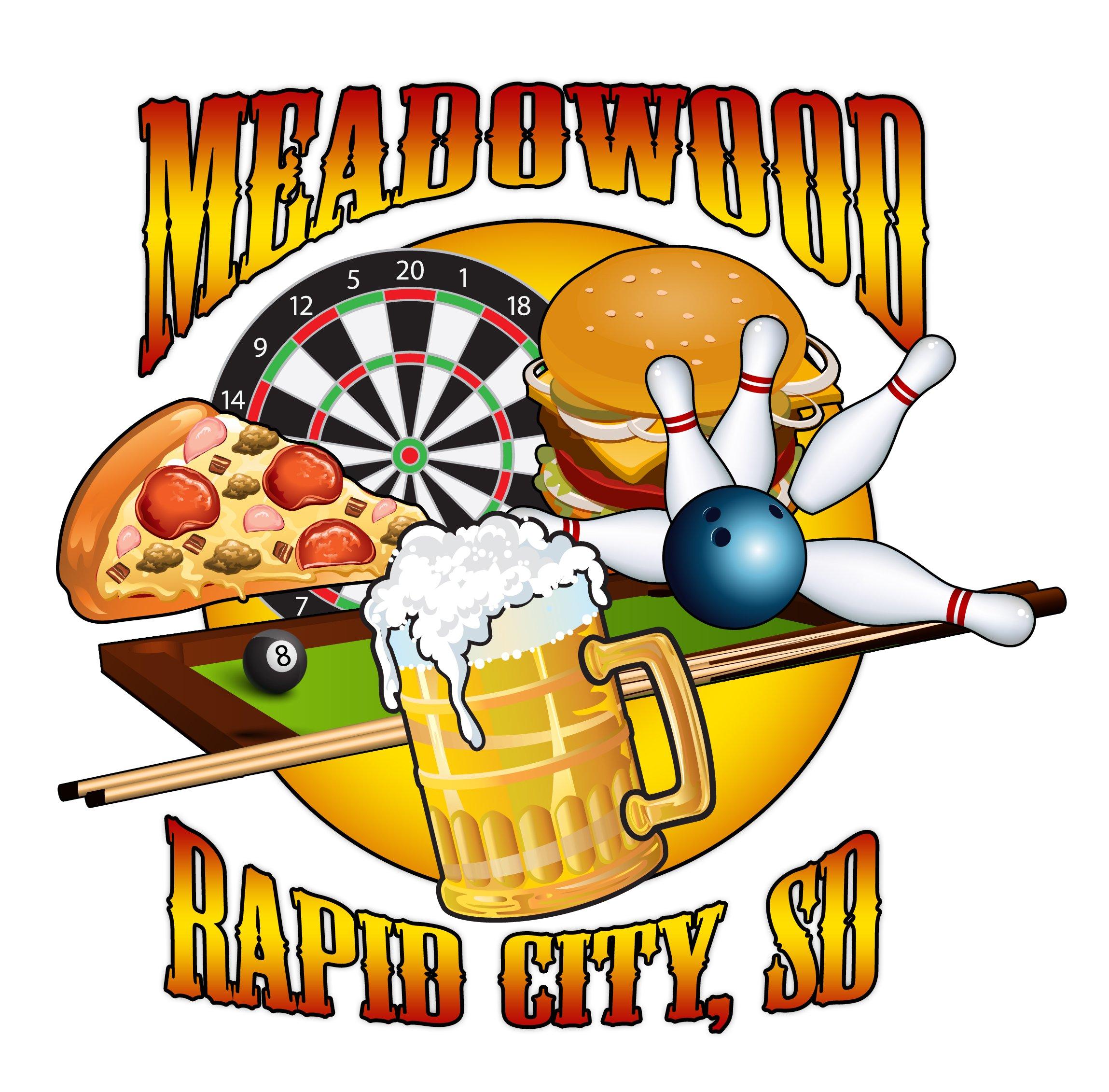 Meadowood Bowling Lanes