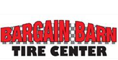 Bargain Barn Tire Center