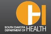 South Dakota Board Of Nursing