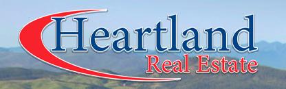 Hot Springs Heartland Real Estate