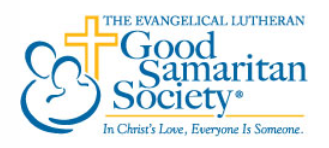 Good Samaritan Center - St. Martin