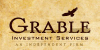 Grable Investment Services
