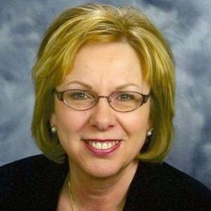 Nancy trautman seeks district 2 seat for Garage ad nancy