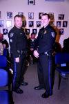Council eyes election returns, police uniforms