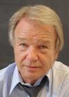 Gary Wells.JPG