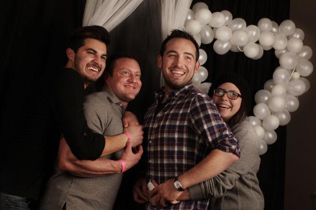 Big Gay Prom 45