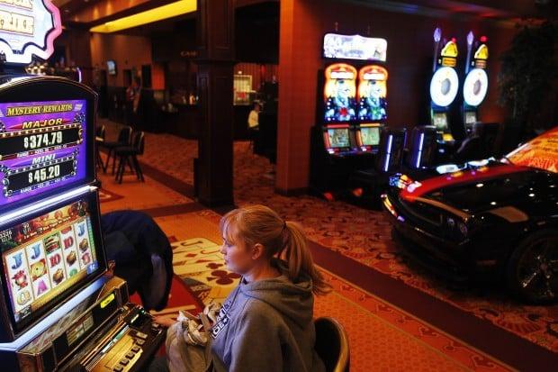 Casino deadwood sd tongva casino