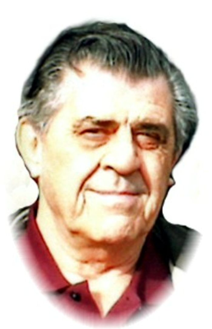 Malcolm mcpherson mining journal obituaries